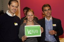 Kiva6-paris30