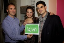 Kiva6-paris31