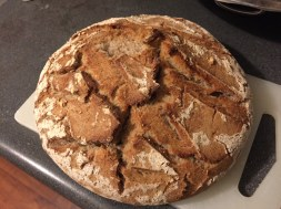 Bread-Blog - 2 of 20