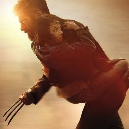 logan-international-poster-film-e1479163706247
