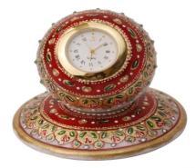 tips for your Diwali, Home decoration, hygiene and Lights. show on vijayram  patrika.com