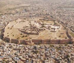 Top 10 Places To Visit In Rajasthan   Vijayrampatrika.com