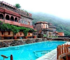 top 10 forts in rajasthan   Vijayrampatrika.com
