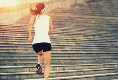 5 Benefits of Using the Stair Master   Vijayrampatrika.com