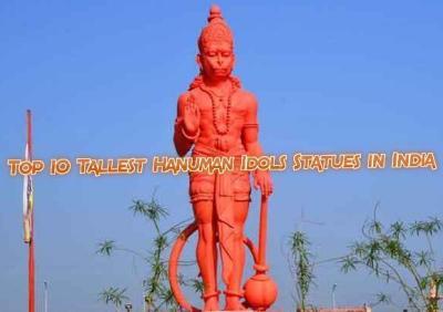 statue-of-hanuman-in-the-world-in-hindi