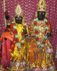 Worship Yamraj on Diwali (Narak Chaturdashi) to ward off untimely death ...