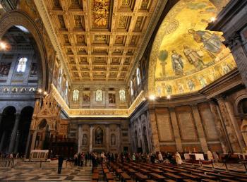 ये 10 हैं दुनिया के सबसे खूबसूरत चर्च