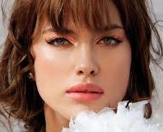 TOP10: इन देशों की औरतें सबसे अधिक खूबसूरत, रहती हैं लाइमलाइट में
