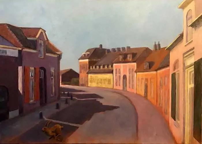 Irene-van-Leeuwen-4