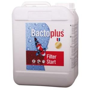 bactoplus_5_ltr-900x900_1
