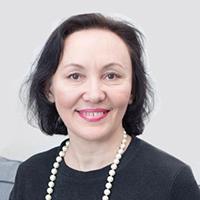 skidanova-foto