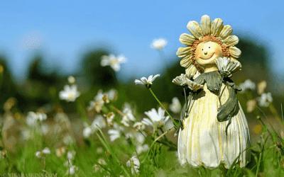 Игра в куклы, как развитие эмоционального интеллекта у ребенка
