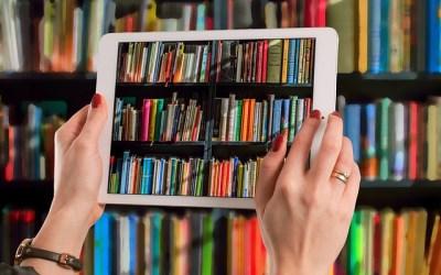 Обзор книг русских авторов на 1,5 – 2 года