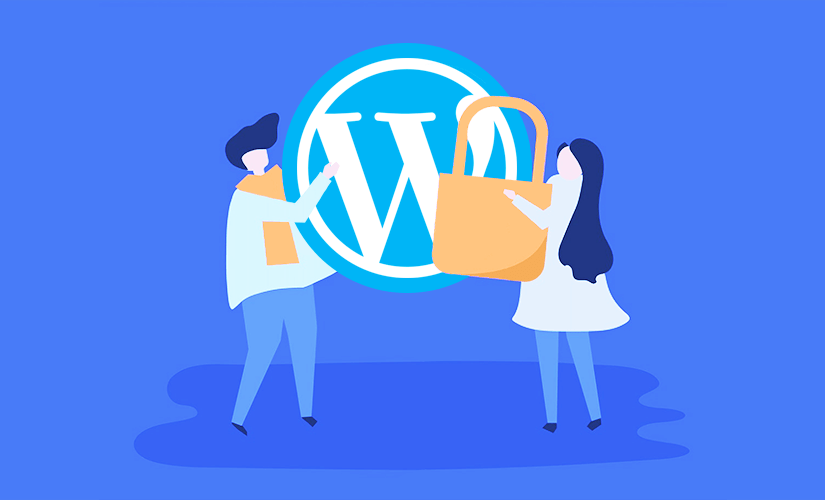 9 Tips & tricks to secure your WordPress site?