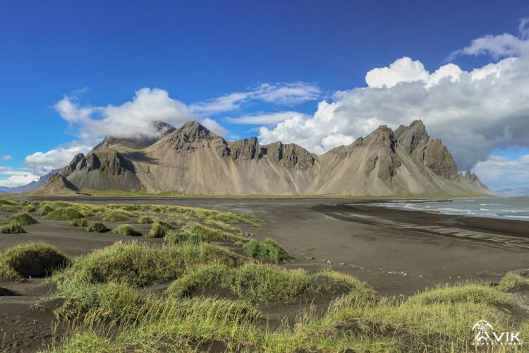 Best South Iceland Hikes