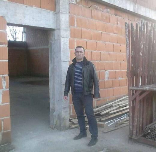 dvoraa12