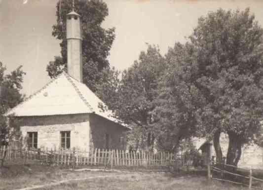Damija-M. Pec