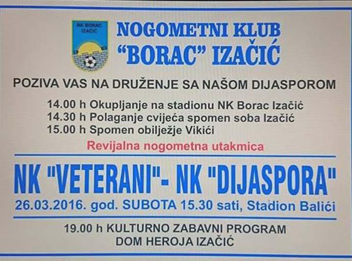 Borac-dijaspora
