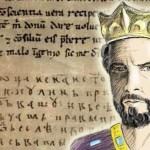 PoveljaKulinaBana_sandzacke_novine