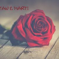Cijenjene dame, sretan Vam 8. mart - Dan žena