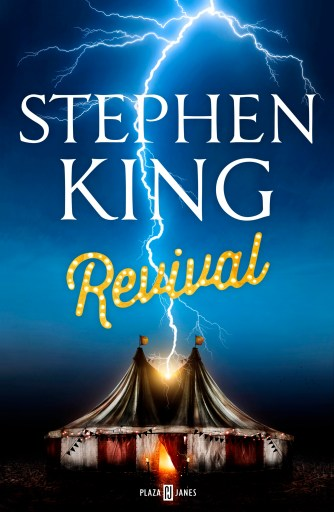 revival-stephen-king-portada