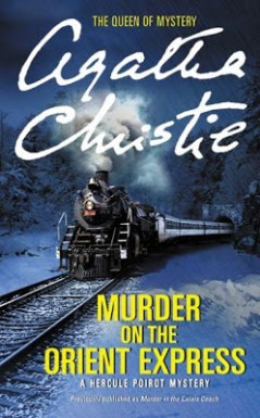 murder-on-the-orient-express-hercule-piorot-agatha-christie