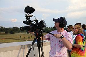 camerabuilding2