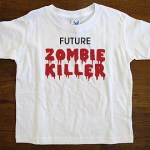 zom,bie killer