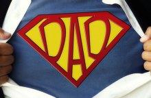 supermandad1