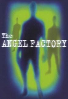 angelfactory