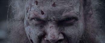 www.vikingmovies-trace (23)