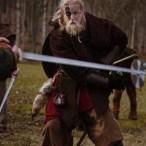 www.vikingmovies-trace (24)