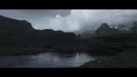 www.vikingmovies-trace (29)
