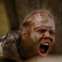 www.vikingmovies-trace (35)