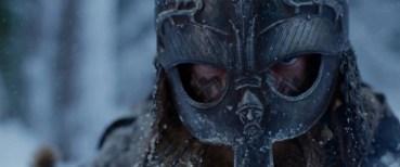 viking-2016-www-vikingmovies-info-36