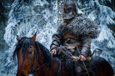 viking-2016-www-vikingmovies-info-37