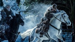 viking-2016-www-vikingmovies-info-41