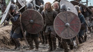 viking-2016-www-vikingmovies-info-46