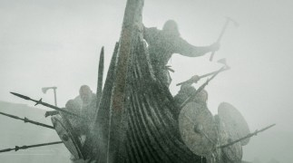 viking-2016-www-vikingmovies-info-47
