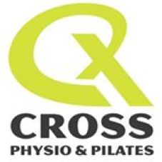 Cross Physio