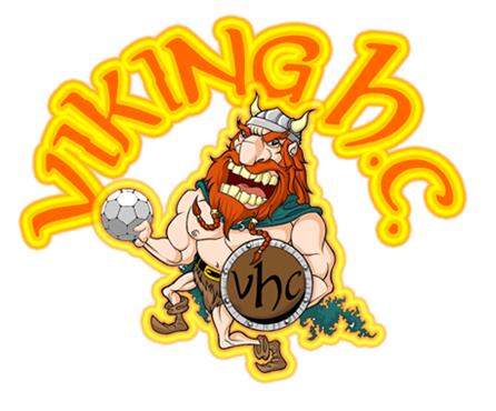 Vikings HC logo