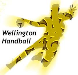 Wellington Handball