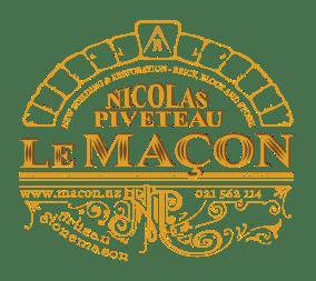 Le Macon