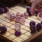 Early Medieval Board Games: Hnefatafl