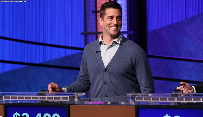 Image courtesy of Jeopardy