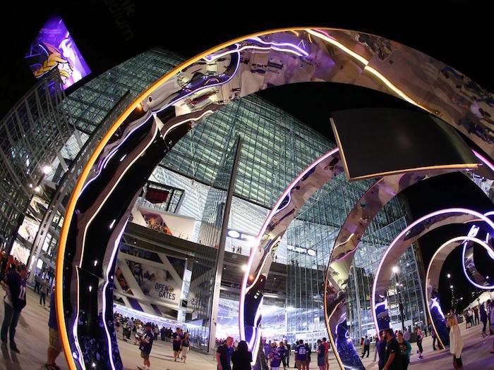 Image courtesy of Vikings.com