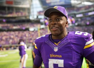 Teddy Bridgewater likely to miss 2017 season