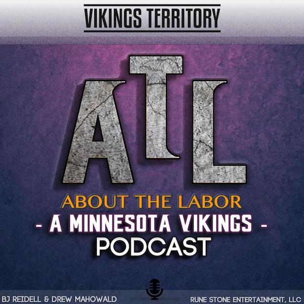 Atl-vt-logo