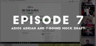 VT Roundtable Episode 6