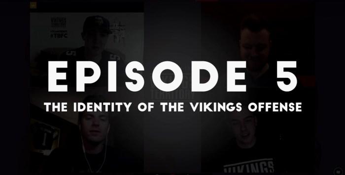 VT Roundtable Episode 5